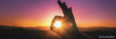 Wie meditiert man richtig? 10 Schritte zur Entspannung!