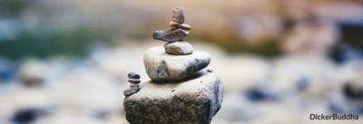 Meditation für Anfänger – Einstieg in die Welt der Meditation