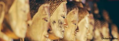 Was ist Meditation? Welche Meditationsarten gibt es?