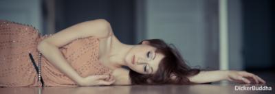 Meditation im Liegen – Kann man im Liegen meditieren?