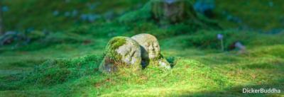 Meditationskissen – Das richtige Kissen für den richtigen Zweck