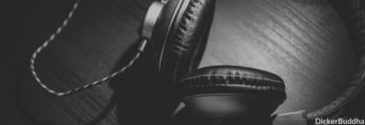 Meditationsmusik – während der Meditation Musik hören?