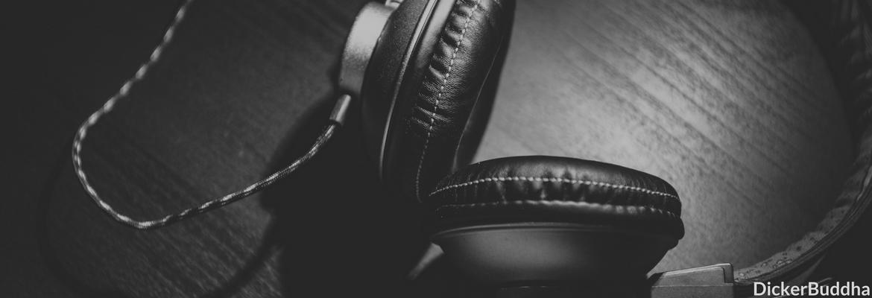 Meditationsmusik-Quiz