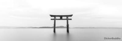 Zen Meditation – Anleitung für Zazen Einsteiger