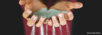 Achtsamkeitsmeditation – Anleitung für mehr Achtsamkeit