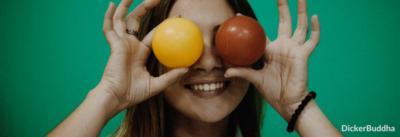Jongliermeditation – Jonglieren als Form der Meditation