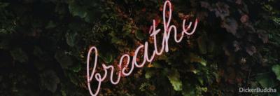 Atemmeditation – 5 einfache Breathwork Atemübungen