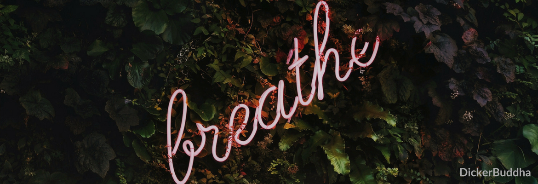 Atemmeditation - Breathwork Übung
