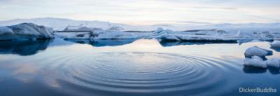 Ice Man Breathwork – Die Wim Hof Methode erklärt