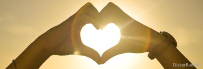 Die 50 besten Mantras für die Mantra Meditation
