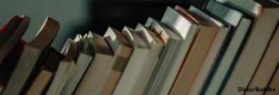 Die besten Meditationsbücher – Bücher zum Thema Meditation