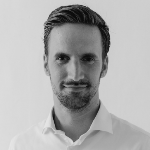 Jörg Gastautor DickerBuddha