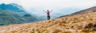 Was ist Breathwork – Wissenschaft und Sinn der verschiedenen Breathworkarten