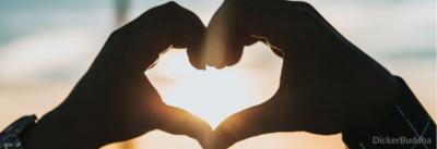 Metta Meditation Anleitung – Liebende Güte Meditation für Einsteiger