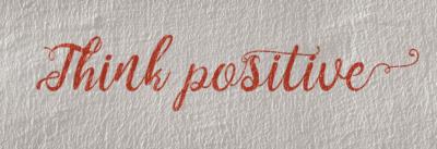 Positive Affirmationen: wie du sie am besten benutzt (+Beispiele)
