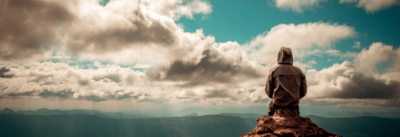 Angst vor Ablehnung verstehen, bekämpfen und überwinden