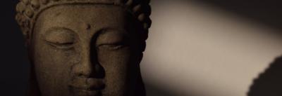 Buddhistische Weisheiten – Philosophie und Inspiration für dein Leben