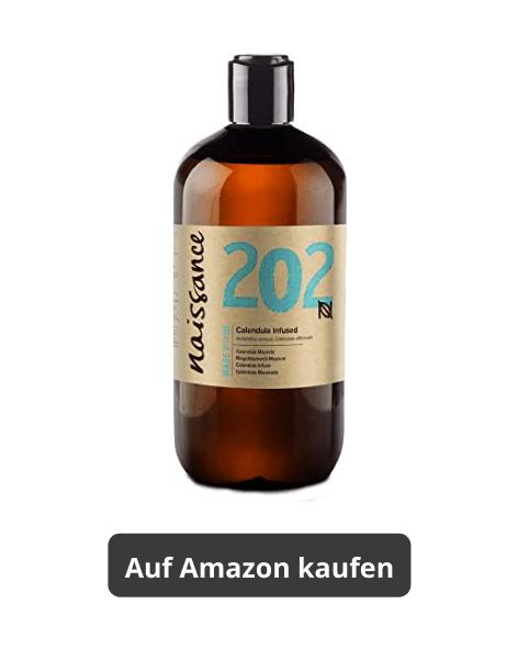 Ringelblumenöl Calendula Öl auf Amazon kaufen