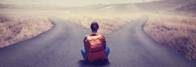 Ich kann mich nicht entscheiden: Entscheidungen treffen leicht gemacht