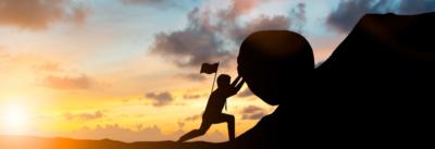 Faulheit überwinden: So wirst du endlich produktiv und motiviert