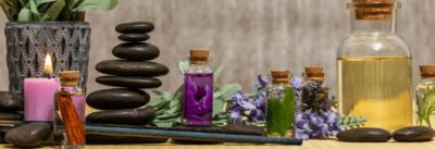 Ätherische Öle für Entspannung und Schlaf – diese helfen wirklich