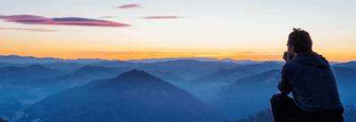 Selbstreflexion: 33 Fragen und effektive Übungen